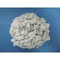 loose mineral wool, mineral wool material, acoustical panel materials, slag wool material