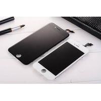 factory price OEM original LCD screen for iPhone 5C
