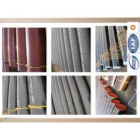 sch40 astm a53 gr.b carbon steel pipe