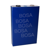 Bosa New Energy LFP105 Lithium-Ion Battery for Electric Bus Electric Truck