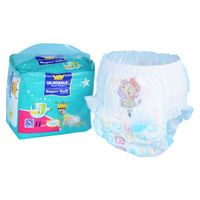 natural diaper deals for kids OEM and ODM thumbnail image