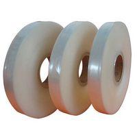 Seam Sealing Tape PU ( VI-318 ) thumbnail image