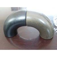 C.S.B.W. seamless pipe fittings