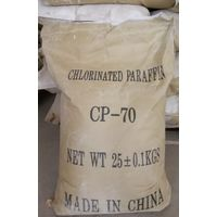 chlorinated paraffin-70
