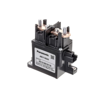 AEV14012 Panasonic automative relay, more available
