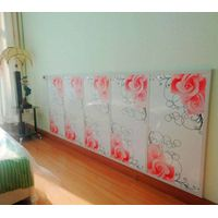 iron radiators/ Electric Heater/Sauna Heater (far infrared rays)