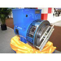 a.c synchronous generator/alternator 640KW