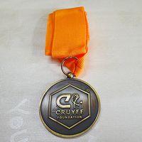 Custom Religious Honor Award Medal with Ribbons High Quality,Custom Masonic Regalia Jewel