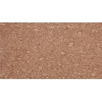 Cats Eyes Series Engineered Wood Veneer