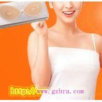 silicone bra,unde bra,magic bra,free bra