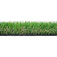 Artificial Grass LRB-B430 thumbnail image
