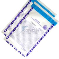 Security Evidence Bags