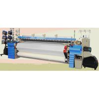 Air jet loom YC9000-280D with electronic dobby shedding