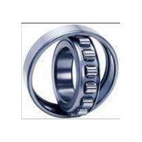 Cylindrical roller bearings NN3021KTN1 NN3021K/W33 NN3021K/C9 thumbnail image