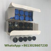 2 ml vial healt h gh packaging boxes thumbnail image