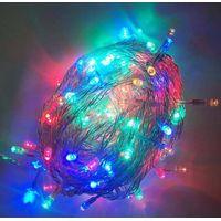 Christmas decorative string light