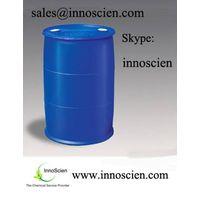 Dodecyl Dimethyl Amine Oxide,OA-12 from InnoScien thumbnail image