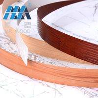 China suppliers pvc edge banding with 19 years experience