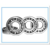 2017 High Performance deep groove ball bearing kegler bearing melbourne kbc 6200z