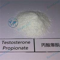 Steroid Hormone Testosterone Propionate raw powder Test prop thumbnail image