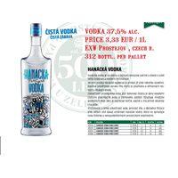 VODKA Party 1 L