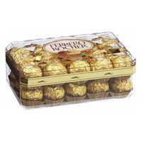 Ferrero Rocher T16 200 g thumbnail image
