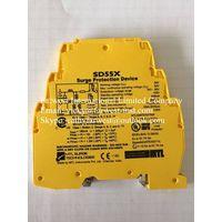 SD55X MTL Surge protector
