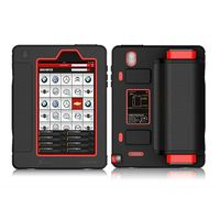 Launch X431 V(X431 Pro) Wifi/Bluetooth Tablet Full System