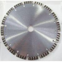 circular saw for granite  cutting thumbnail image