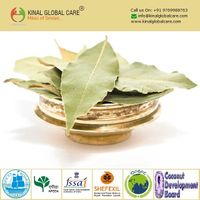 Best Grade Indian Bay Leaves