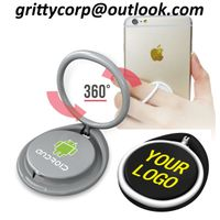 Promotional Smartphone Holder thumbnail image