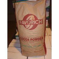 """COCOA POWDER """"FAVORICH"""" (Indonesia, Malaysia)"""