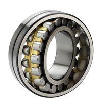 Spherical Roller Bearing 22226MBC3W33