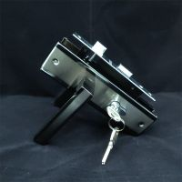 Causte iron mortise door lock warranty