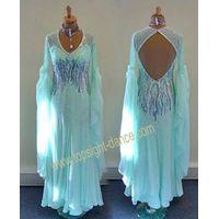 wholesale ballroom dress
