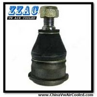 VW Beetle Ball Joint 131405371G