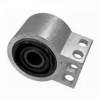 Top Quality Track Control Suspension Arm oem 13230774 13334021 352108 352494