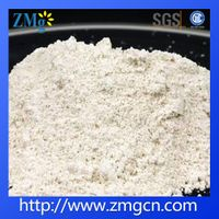 Magnesium Hydroxide as Neutralization Agent of Acid Wastewater,Mg(OH)2