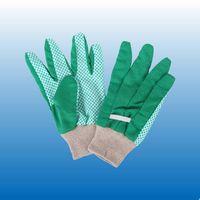 knitting glove (D3013) thumbnail image