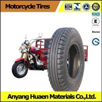 Three wheel motorcycle tires 4.00-8 5.00-12 4.00-12 thumbnail image