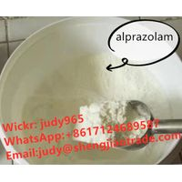 Free sample pure alprazolams high purity alpra zolam alprazo xanax powder Wickr:judy965