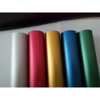 hollow section aluminium pipe price per meter aluminium pipe