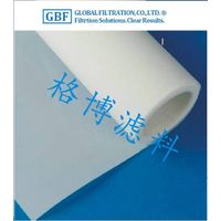 Polypropylene/PP monofilament filter cloth