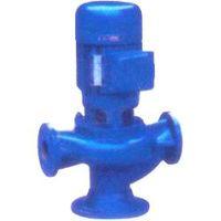 Pipeline Sewage Pump thumbnail image