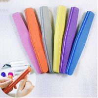 Nail Files and Buffer Sets Manicure and Pedicure Tools thumbnail image