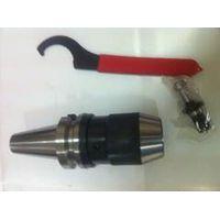 BT30 BT40 BT50-APU drill chuck holder hotsale