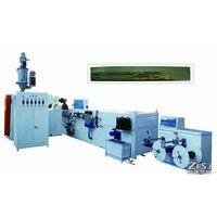 PE drip irrigaiton pipe machinery thumbnail image