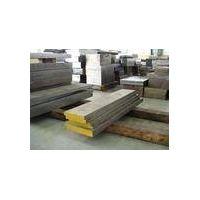 steel hd307 hd309 ht-1 ht-2 hz102f hz20 hz86 szh60b