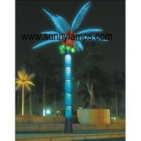 LED maple tree lights,LED palm tree lights,LED coconut palm tree lights,LED firework lights,Cactus l