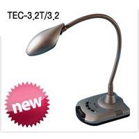 EDUCAM TEC-3.2T/3.2 thumbnail image
